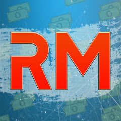 RealMoney - Заработок В Интернете