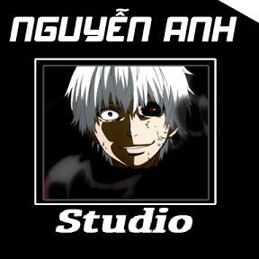 Nguyen Anh Studio