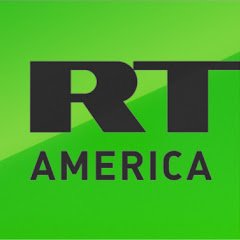 RT America