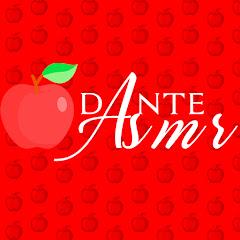 Dante ASMR