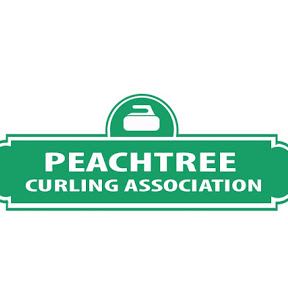 Peachtree Curling