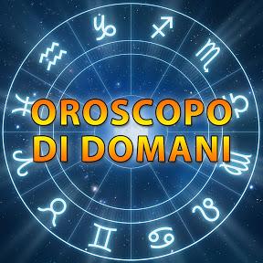 Oroscopo Domani