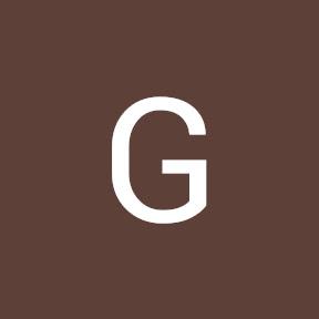 Ginber