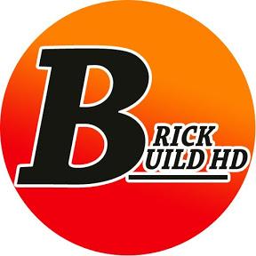 Brick Build HD