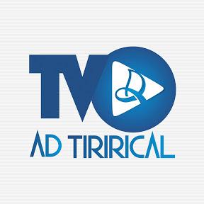 TV AD Tirirical
