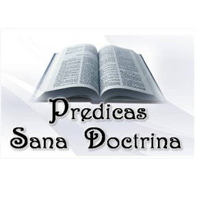 PREDICAS CRISTIANAS TV