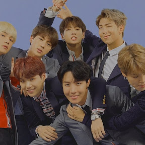 BTS CONCERT LIVE 2019