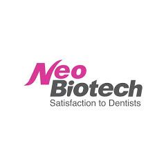 Neobiotech네오바이오텍