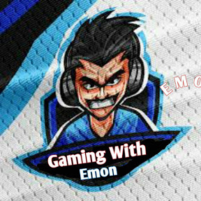 Gaming With Emon