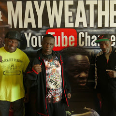 The Mayweather Channel