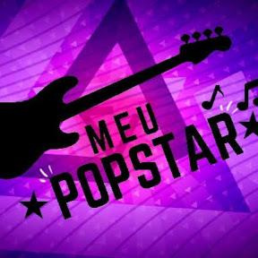Meu Popstar