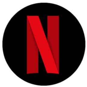 Netflix Películas Completas