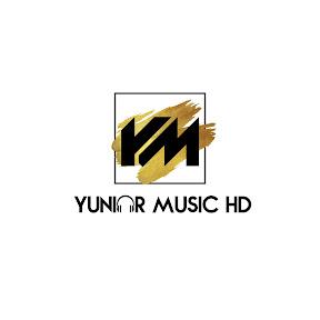 YuniorMusicHD