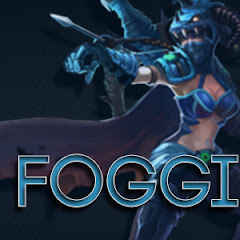Foggi
