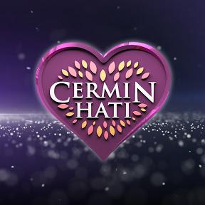 CERMIN HATI - RTV