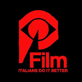 Italians Do It Better Music