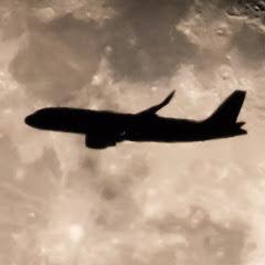 S.Y. Aviation 航空系動画・雑学いろいろ