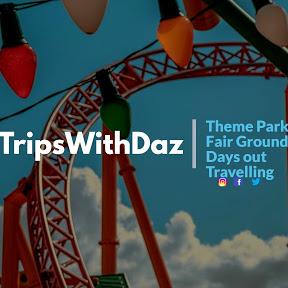 TripsWithDaz
