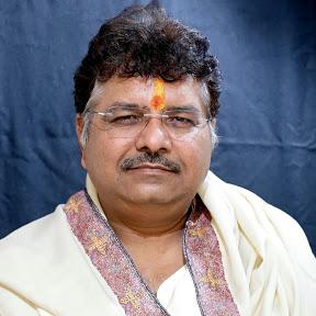 Murlidhar Ji Maharaj
