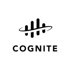 Cognite Japan