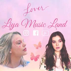 Liya Music Land