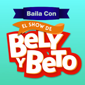 Dance with Bely and Beto