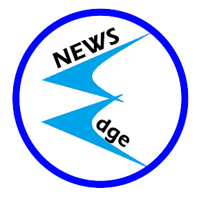 News Edge