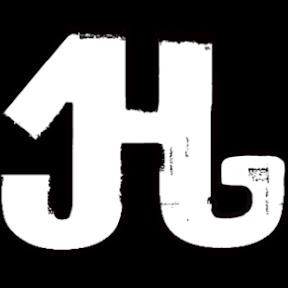 Juan 14 Arg