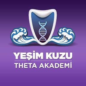 Yeşim Kuzu Theta Akademi