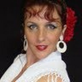 Dança Flamenca - Dança Cigana