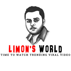 LIMON'S WORLD