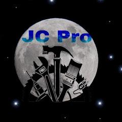J C PRO