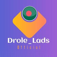 Drole Lads Official