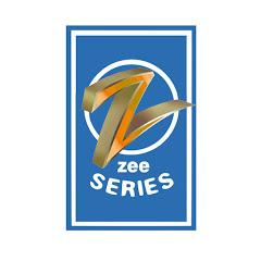Zee Series
