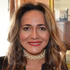 Alessandra Welij