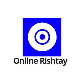 Online Rishtay