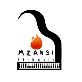 MzansiHitMusic