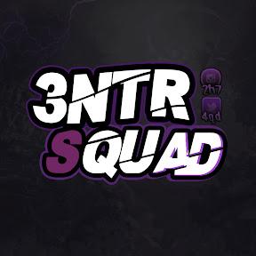 3nTrSquad