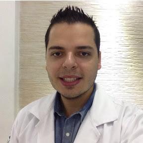 Quiropraxista Murilo Franco