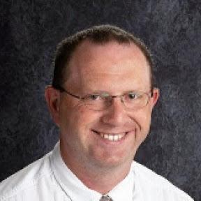 Mr. Hoekstra