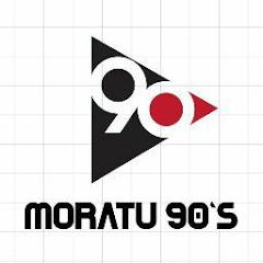 Moratu 90's