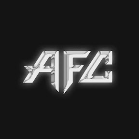 AFC엔젤스파이팅 챔피언십