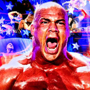 Kurt Angle - Topic