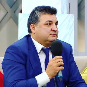 Namiq Məna Official