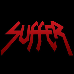 Suffer Official