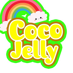 Coco Jelly - Kids Songs