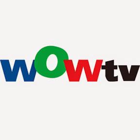 wow1tv
