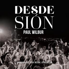 Paul Wilbur - Topic