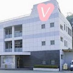 vtuber研究所