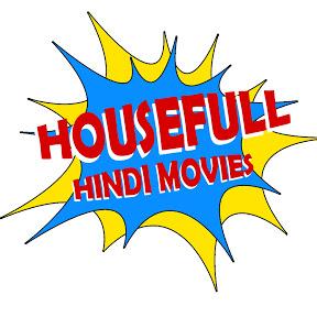Housefull Hindi Movies